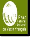 PNR du Vexin Français